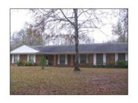 Madison County Home! Well developed estate on 23 acres