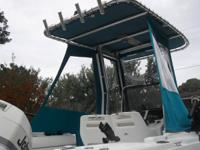 Call Ray at  - www.whitesmarinecanvas.com   We