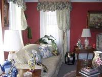$80,500. / 3br - 1745ft² - CAPE COD - Oceanviews in