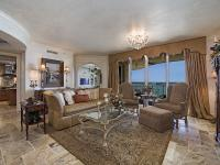 Enjoy spectacular views of the Gulf and Ten Thousand