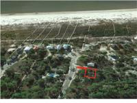 Best value on Cape San Blas in a beachfront community