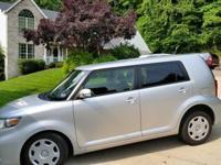 2012 Scion XB, $12,500 - 46k miles, automatic, new