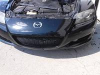 Quality autobody and Paint repair work at very