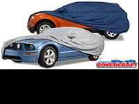 For all your auto needs come to auto buy us dot com or