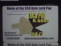 Call  for your car door unlocking or if you need car