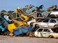 car recycling Racine WI  with FREE towing we buy