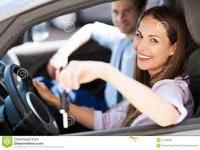 WE DON'T CHARGE FOR MILEAGE!!!!!!!!!!!!   1.	WE OFFER