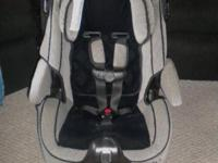 Nice safety seat, car seat|you can use the safety belt