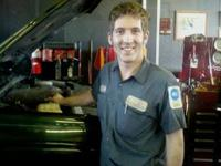 KWIK KAR Voted Best Auto Mechanic in the Nashville