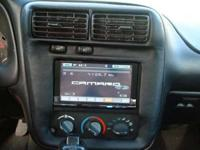 NEED YOUR CAR STEREO INSTALLED? NEED YOUR DOUBLE DIN