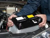 Name Brand Batteries, w/ 1-3 year warranty , Most Cars,