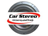 Car Stereo Headquarters 5462 Mahoning Ave Austintown