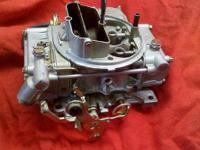 Coastal Carburetor, a full solution Carb rebuilding
