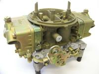 Rebuilding carburetors from mild to wild for more than