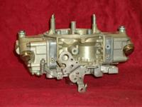MPS carburetors builds new and used performance