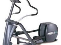 cardio gym equip.prof 50-60% off retail $talks[call