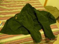 Carhartt coat like new 3XL $55.00 obo call / text James