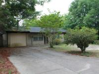 Short sale opportunity for someone looking to buy. The