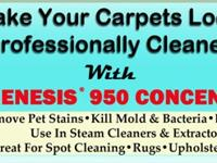 Making your carpeting clean does not need to be hard or