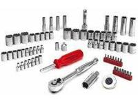 Carpet installers hand tools. Seam rollers- carpet &