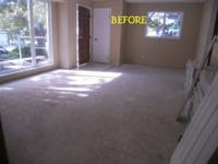 Carpet,Tile, Hardwood's, Laminate & More  DENVER NORTH