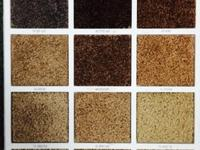 Get 3 rooms of carpet pad and installation for only