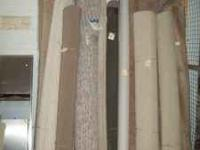 caesarstone remnants Classifieds - Buy & Sell caesarstone remnants