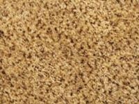 New first quality carpet made to order sold by the roll