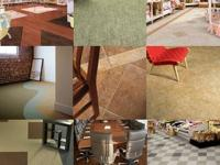 FLOORS FLOOR'S & MORE  COMMERCIAL & RESIDENTIAL  SOUTH