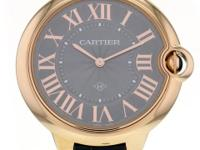 This is a Cartier, Love for sale by Accar Ltd. The
