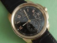 We Buy and Trade 3059242875 Manufacturer: Cartier