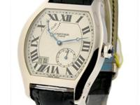 This watch is also known as: W1545951 This Cartier