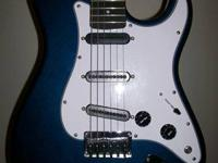 I am the original owner of this Carvin bolt guitar.