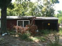 Casa En Venta Homes For Sale In Texas Real Estate Classifieds Buy