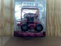 Case IH Agriculture Die cast International 9240 4WD