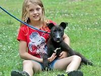 Cash B Loves kids's story Please contact Vickie
