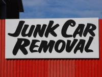 cash for junk car milwaukee inc milwaukee, WI 53208