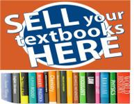 Money for TEXTBOOKS & & NOVELS! Text to: (631)-552