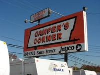 SELL YOUR CAMPER NO COST TO YOU CASH FOR YOUR CAMPER