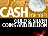 leshem diamonds and gold Transform Your Unwanted