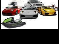 CASH FOR YOUR VEHICLE NOW!!! BRING TODAY YOUR CAR,