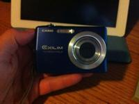 I have a Casio EXZ700 for sale. Older point and shoot,