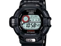 http://www.casio-usa.com/products/archive/Watches/G-Sho