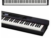 BRAND NEW Privia PX-350MBK Digital Piano with FULL