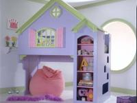We are KIDS FURNITURE WAREHOUSE, (home of