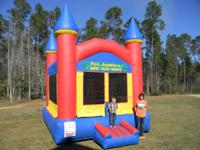 The Fun House Fortress is the ideal present for your