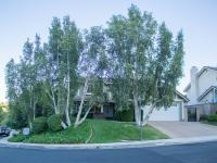 """Welcome to this GORGEOUS West Hills 4 bedroom pool"
