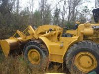 Make: Caterpillar Model: Other Mileage: 5,000 Mi Year: