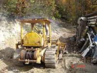 cat d6 9u bulldozer Classifieds - Buy & Sell cat d6 9u