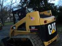 THIS MACHINE RUNS NICELY, IN WORKING CONDITION, JOB